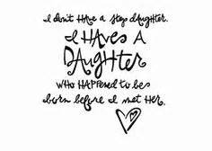My strength family on pinterest quotes about moms funny happy bi