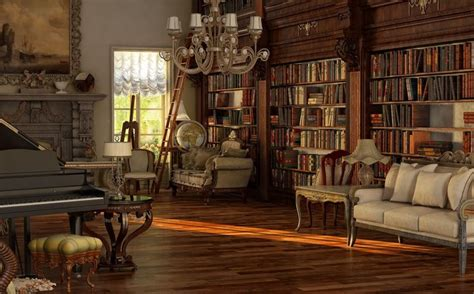 home library design 17 victorian modern in the same victorian library design library victorian room and