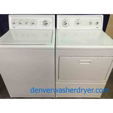 what size washer is needed for a king comforter kenmore elite washer dryer set king size capacity