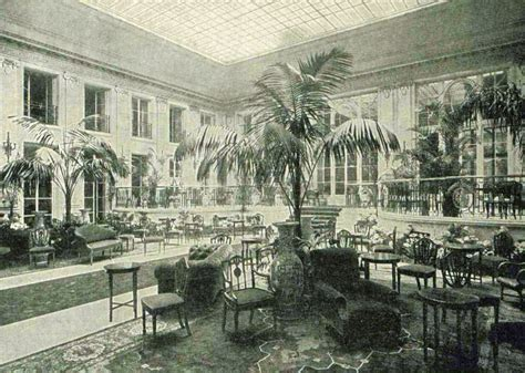 Palm Court Records File Carlton Palm Court 1899 Jpg
