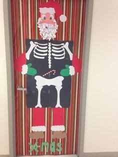 christmas door decorations for work 1000 images about work related on door radiology and door