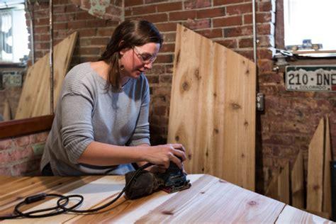 woodworking classes denver woodworking  women dabble