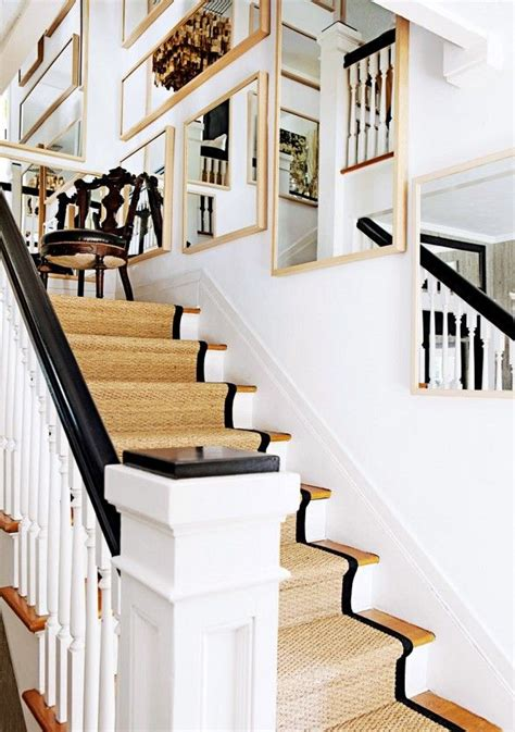 Tobi Wood Designs Trunkt by Staircase Style 20 Inspiring Looks You Ll The