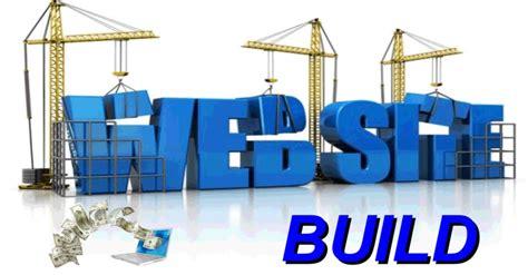 Gratis Membuat Website jokosusilo cara membuat website gratis dan mulai