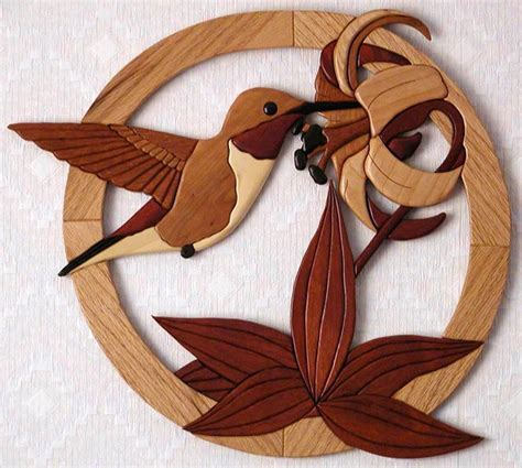 hummingbird woodworks 19 best images about inlaid tabletop on