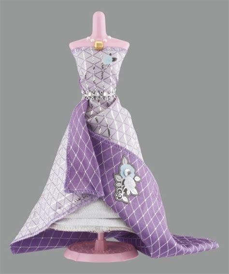 Harumika Bandai bandai harumika zestaw suknie balowe 30400 30400 gugu