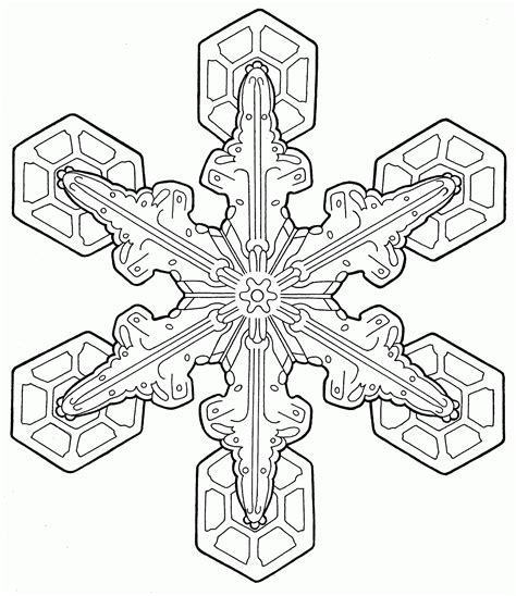 coloring pages for adults holidays adult coloring pages to print az coloring pages