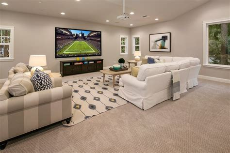 home theater design on a budget home theater design ideas for any budget home