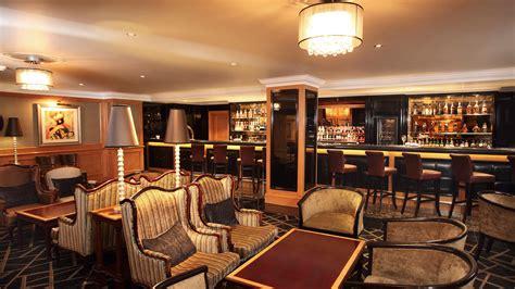 Owela Top avani windhoek hotel casino gha