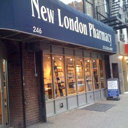 where to buy ls in nyc where to buy perfumes and fragrance in york city