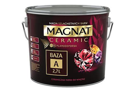 how to paint a ceramic l base magnat ceramic base interior ceramic paint magnat