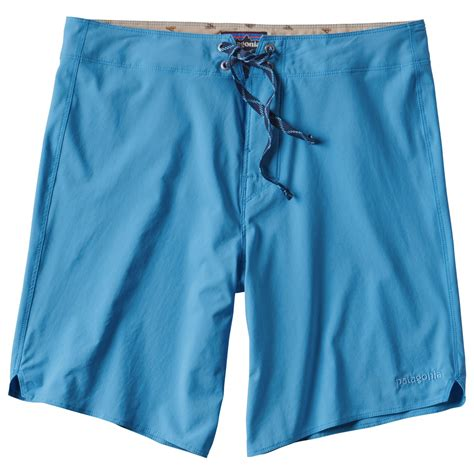 patagonia light and variable patagonia light and variable board shorts 18 herren