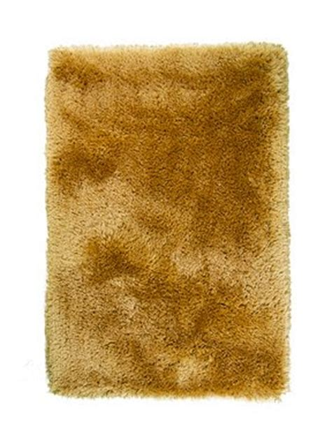 mustard yellow rug flair rugs pearl mustard yellow shaggy rug range house of fraser