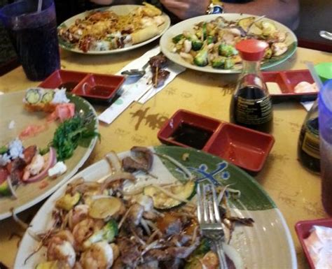shinju japanese buffet lunch price food picture of shinju japanese buffet davie tripadvisor
