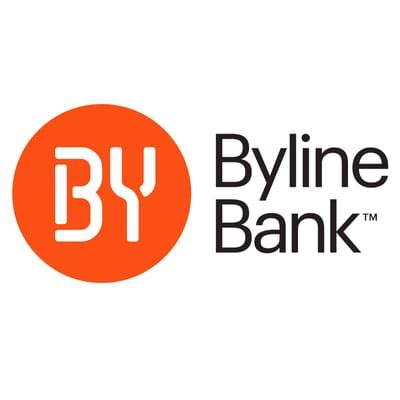 union bank near me byline bank banks credit unions chicago il