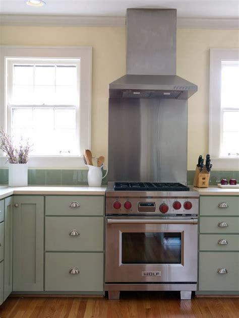 modern furniture  kitchen cabinet knobs handles  pulls  style