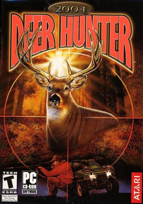 free pc hunting games full version deer hunter download free full game speed new