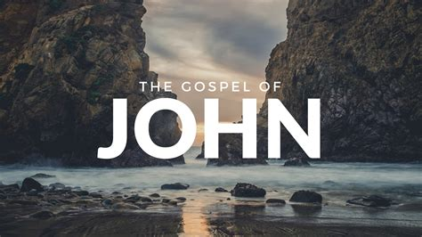 Attractive Life Church Columbus #2: Sermon-Series-John.jpg