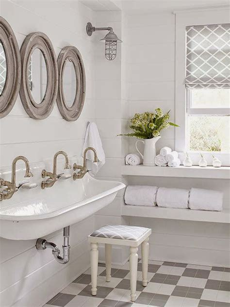 20 stunning cozy master bathroom remodel ideas homedecort 20 cozy and beautiful farmhouse bathroom ideas home