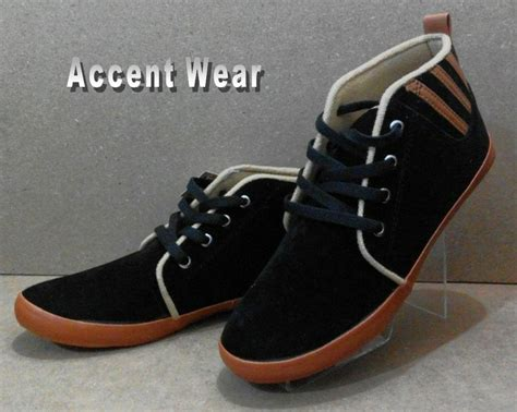 Sepatu Wedges Murah 11 jual sepatu wanita wedges heels murah clearance sale 06