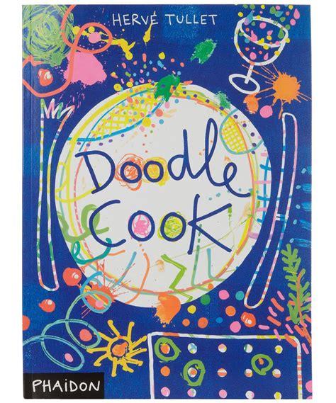 libro this moose belongs to doodle cook herve tullet book stuff libro infantil bibliotecas y infantiles