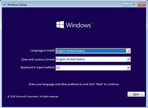 how to unlock a locked computer without password how to unlock a locked laptop without password