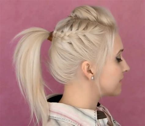 lilith moon hair tutorials 278 best images about dream hair on pinterest her hair