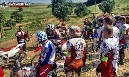 Motorrad Fahren F R Anf Nger by Motocross Schweiz Chris Moeckli S Offizielle Mx Webseite