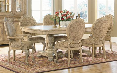 pulaski dining room set pulaski formal dining room sets myideasbedroom