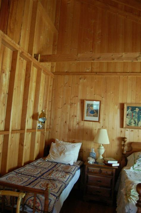 minnas room bayberry by the sea visit maine