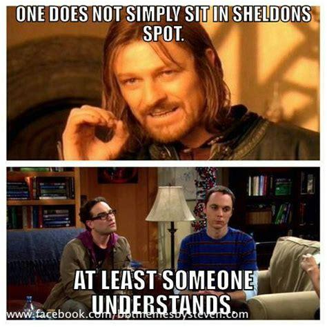Big Bang Memes - big bang theory meme tbigbangtmemes twitter