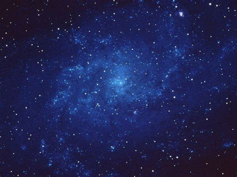 sternenhimmel le pin wallpaper sternenhimmel on