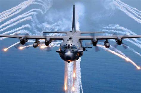 Kinoysan Ketika Merpati Terbang Rendah mengapa c 130 adalah pesawat badas page 4 of 4