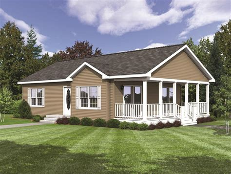 what are modular homes modular home cornerstone modular home