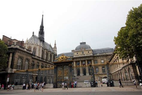 images of paris paris in three days conciergerie travel magazine