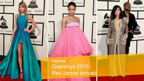 2015 grammy awards red carpet upi com grammys 2015 red carpet arrivals la times