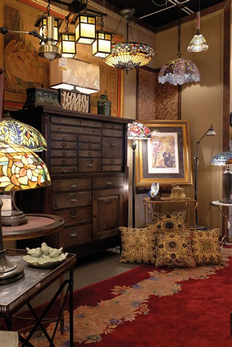 hermitage lighting gallery nashville hermitage lighting gallery cityink