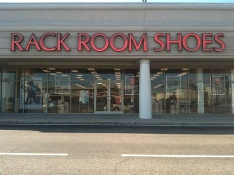 Rack Room Shoe Store by Rack Room Shoes Shoe Stores Yelp