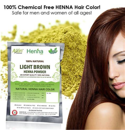 light brown henna hair dye henna hair dye light brown makedes com
