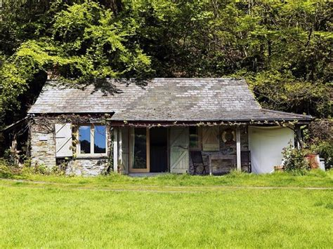 The Smithy Cottage by 212 Best Images About Cottages On