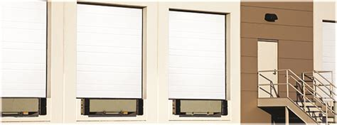 Southern Ideal Garage Doors by Wholesale Commercial Garage Doors 4400 01 Southern Ideal