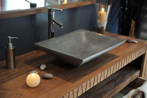 trendy bathroom sinks modern bathroom ideas latest trends in rectangular bathroom sinks