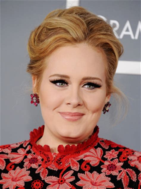 adele biography video adele biography