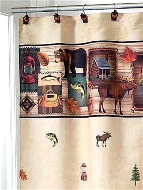 cing shower curtain cing bathroom accessories 28 images the best 28 images