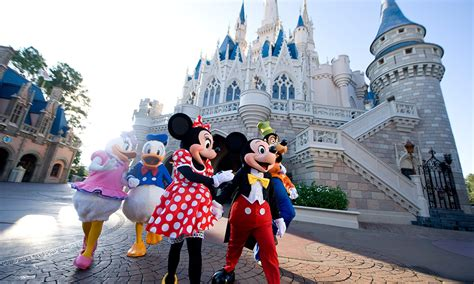 walt disney world resort orlando deals miss ellies travel