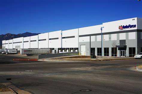 Auto Attorney Colorado Springs 1 by Wiegmann Associates Denver Completes U S Auto S New