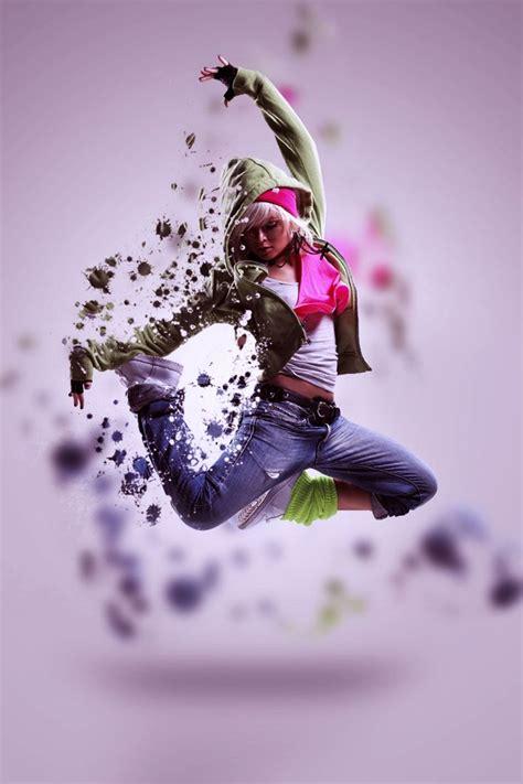 belajar membuat poster dengan photoshop cs3 17 best images about disperrsion on pinterest adobe