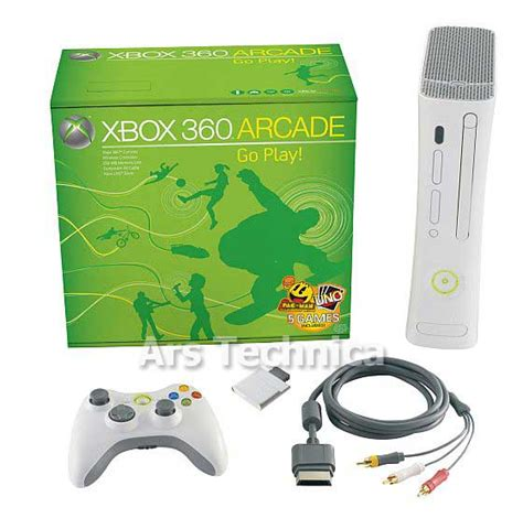xbox 360 arcade console vand console noi xbox 360 elite arcade playstation 3 slim