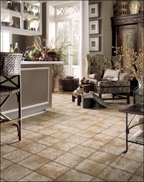 J J Floor Covering by J J Floor Covering Carpet Review