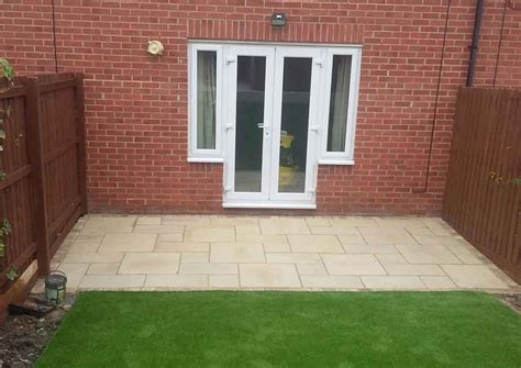Marshalls Patio Paving by Marshalls Paving Slabs Paving Flags Patio Stones